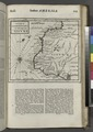 Brasil, divided into its captainships. NYPL1505154.tiff
