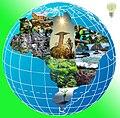 Brasil Recursos naturais.jpg