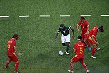 Brasil vence a China de virada 5e4f3c6df2ae3