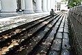 Brass Lines - Old Fort William - General Post Office - Kolkata 2012-09-22 0294.JPG
