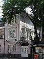 Bratislava ateliér Mindszenty 01.jpg
