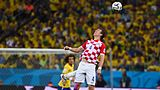 Brazil and Croatia match at the FIFA World Cup 2014-06-12 (17).jpg