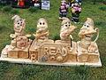 Bread gnomes - floriade.jpg