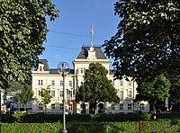 Bregenz Hauptpostamt 1.jpg