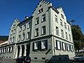 Bregenz Kinderheim Belruptstraße.jpg