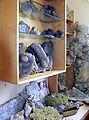 Breiddalsvik mineral collection 6.jpg