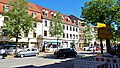 Breite Straße Pirna (42469028924).jpg
