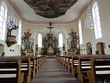 Breitnau Kirche St. Johannes 1090477.jpg