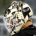 Brent Johnson Goalie Mask.JPG