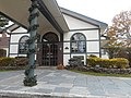 Brentwood Country Clubhouse-2.jpg