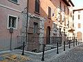 Brescia, Province of Brescia, Italy - panoramio (30).jpg