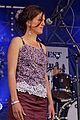 Brest - Fête de la musique 2014 - Kendegouezh Duo - 007.jpg