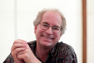 Brewster Kahle American computer engineer, founder of the Internet Archive