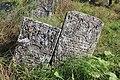 Briceni Jewish Cemetery 39.JPG