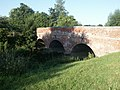 Bridge, Bawburgh - geograph.org.uk - 28674.jpg