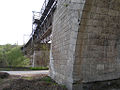 Bridge, Rousse, Bulgaria-1.jpg