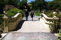 BridgeHalifaxPublicGardenHalifaxNovaScotia.jpg