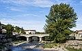 Bridge D908, Bédarieux cf01.jpg
