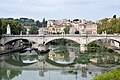 Bridge Tiber Rome Italy Sep19 D72 11542.jpg