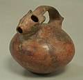 Bridge and Spout Bottle in Animal Form MET 1970.245.32 b.jpg