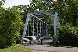 Bridge in Cuyahoga Valley NP (19922395794).jpg