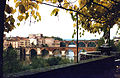 Bridges at Albi.jpg