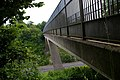 Bridle Path Span - geograph.org.uk - 191465.jpg
