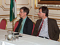 Briefing on Civil and Scientific Applications of the CTBT Verification Technologies - Flickr - The Official CTBTO Photostream (6).jpg