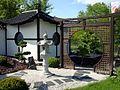 Brieskow-Finkenheerd - Japanische Gartenwelt - panoramio.jpg