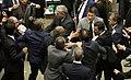 Briga-sessão-câmara-denúncia-temer-Wladimir-costa-Foto -Lula-Marques-agência-PT-11.jpg