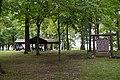 Brigham County Park.jpg