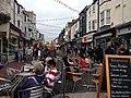 Brighton Gardner Street in September 2013 3.jpeg
