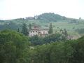 Brignano-Frascata-DSCF7262.JPG
