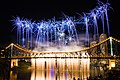 Brisbane Riverfire 2009 Bridge.jpg
