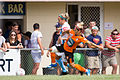 Brisbane Roar FC vs Melbourne City FC 0914 (24007800086).jpg