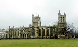 Bristol Cathedral (Dec2010).jpg