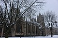 Bristol Cathedral in winter close-up.jpg