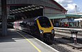 Bristol Temple Meads railway station MMB 70 221130.jpg