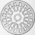 Britannica Dynamo 14.jpg