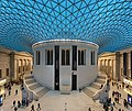 British Museum Great Court, London, UK - Diliff (cropped).jpg