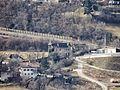 Brixen, Province of Bolzano - South Tyrol, Italy - panoramio (53).jpg