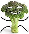 Broccoli man.jpg