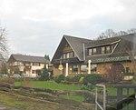 Brochthausen Endstation.jpg