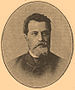 Brockhaus and Efron Encyclopedic Dictionary B82 22-2.jpg