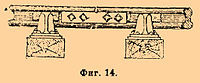 Brockhaus and Efron Encyclopedic Dictionary b22 820-1.jpg