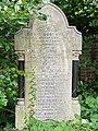 Brockley & Ladywell Cemeteries 20170905 104530 (47585572772).jpg