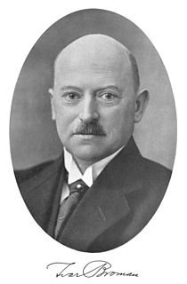 Broman, Ivar (ur Lunds nation 1927-1928).jpg