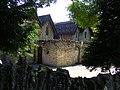 Bromham road house, Bedford - 9055663474.jpg