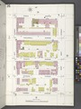 Bronx, V. 10, Plate No. 35 (Map bounded by Eagle Ave., E. 163rd St., Forest Ave., E. 161st St.) NYPL1993396.tiff