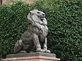 Bronze Lion.JPG